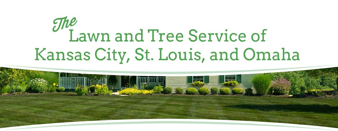 lawn service-kansas city-st louis-omaha